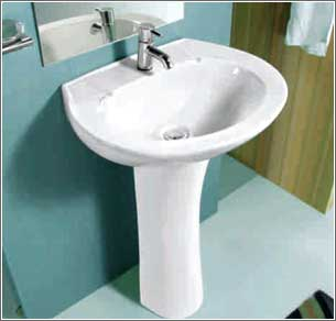 Sanitary Ware Sanitary Ware Exporter Sanitary Ware
