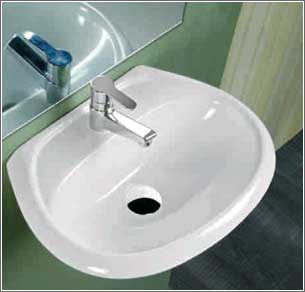 Wash Basin For Kitchen : ... Ware, stainless steel kitchen sinks, twyford, wash basin, water closet