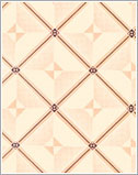 Wall Tiles & Ceramic Wall and Floor Tiles